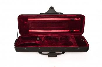Кейс для скрипки HORA PROFESSIONAL VIOLIN CASE 4/4