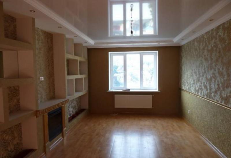 Ремонт квартир, домов, офисов и др. под ключ в Днепре