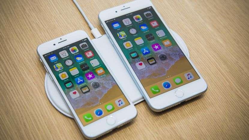 Куплю ваш iPhone 7, 7 Plus или 8, 8 Plus дорого в Киеве