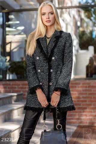 Акция на женскую одежду -50%. Пальто, куртки, платья, костюмы, юбки