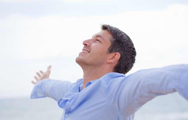 Лечение простаты. Эффективный способ лечения простатита.
