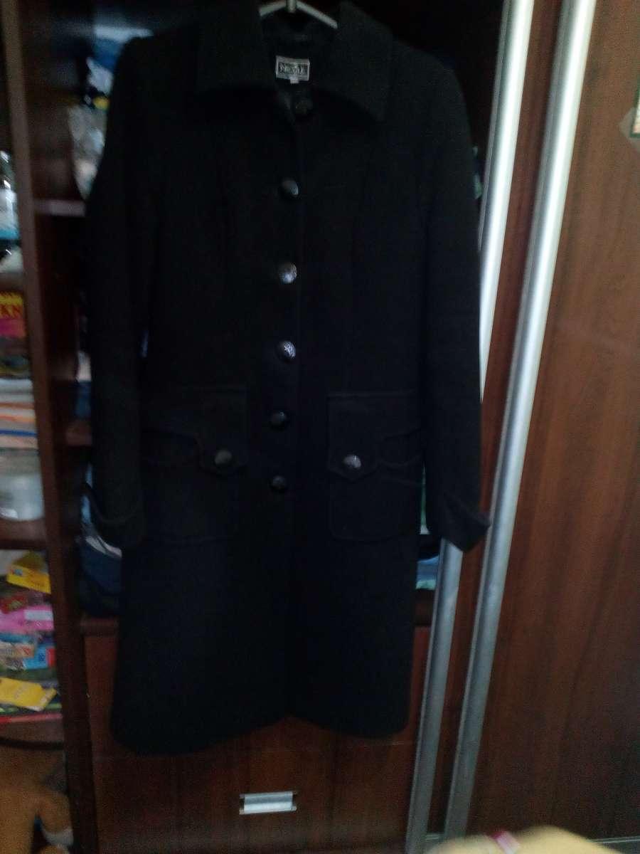 Продам недорого пальто зимнее в отличном состоянии