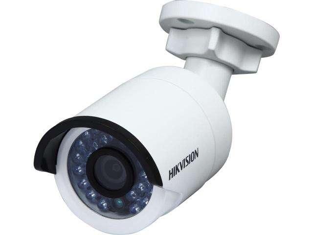 Техника для видеонаблюдения,сигнализации,домофонов