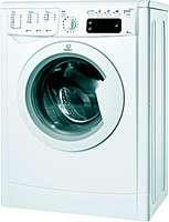 стиральная машина indesit iwse 51051 ua