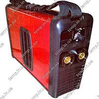 инверторный сварочный аппарат темп mma-250ki