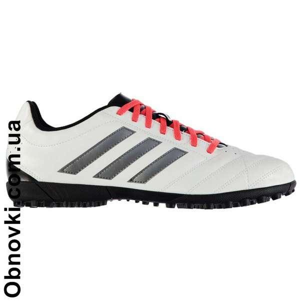 Кроссовки мужские adidas Goletto Mens Astro Turf Trainers