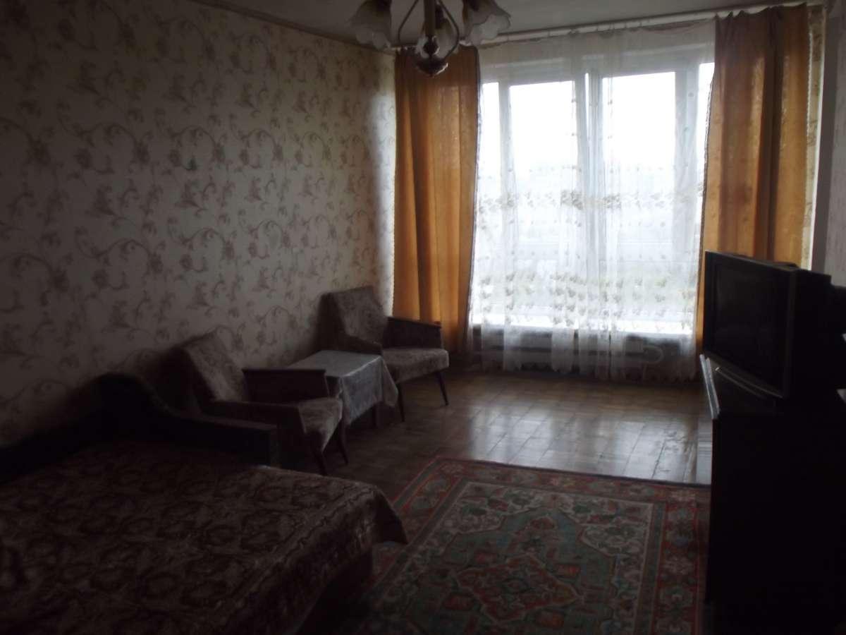 Срочно сдам видовую квартиру  на  соломинке от  хозяйки