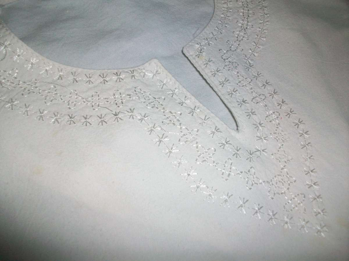 Вишиванка   вишиваночка   вишита сорочка   выши...  150 грн ... fd15d4b0b0bec