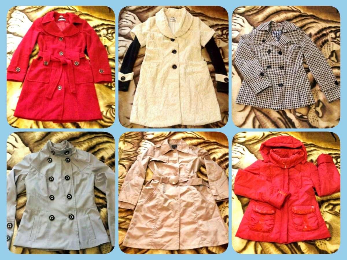 Куртка,  пиджак,  пальто, плащ, ветровка, женская одежда.