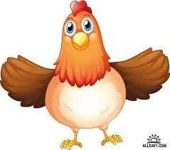 Птахофабрика в Польщі пропонує офіційне працевлаштування