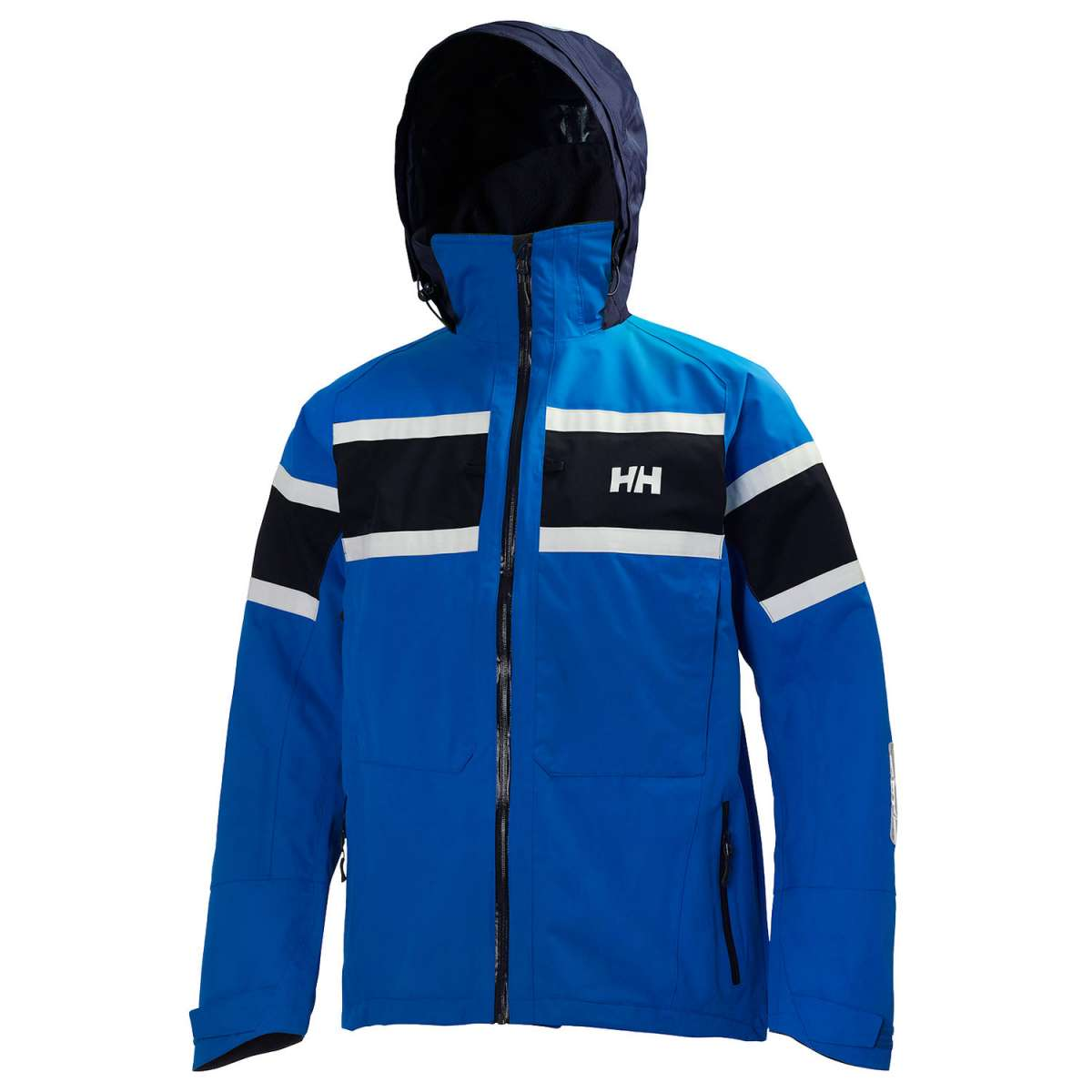 Курточка Helly Hansen Salt Men's Jacket -40%