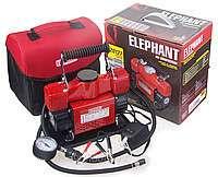 автомобильный компрессор elephant ка-20127 150p