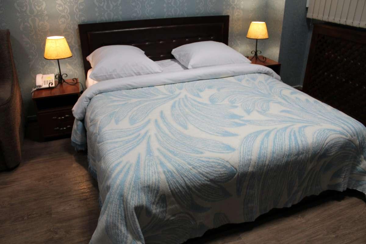 Комфортабельная гостиница! аренда комнат! Киев!