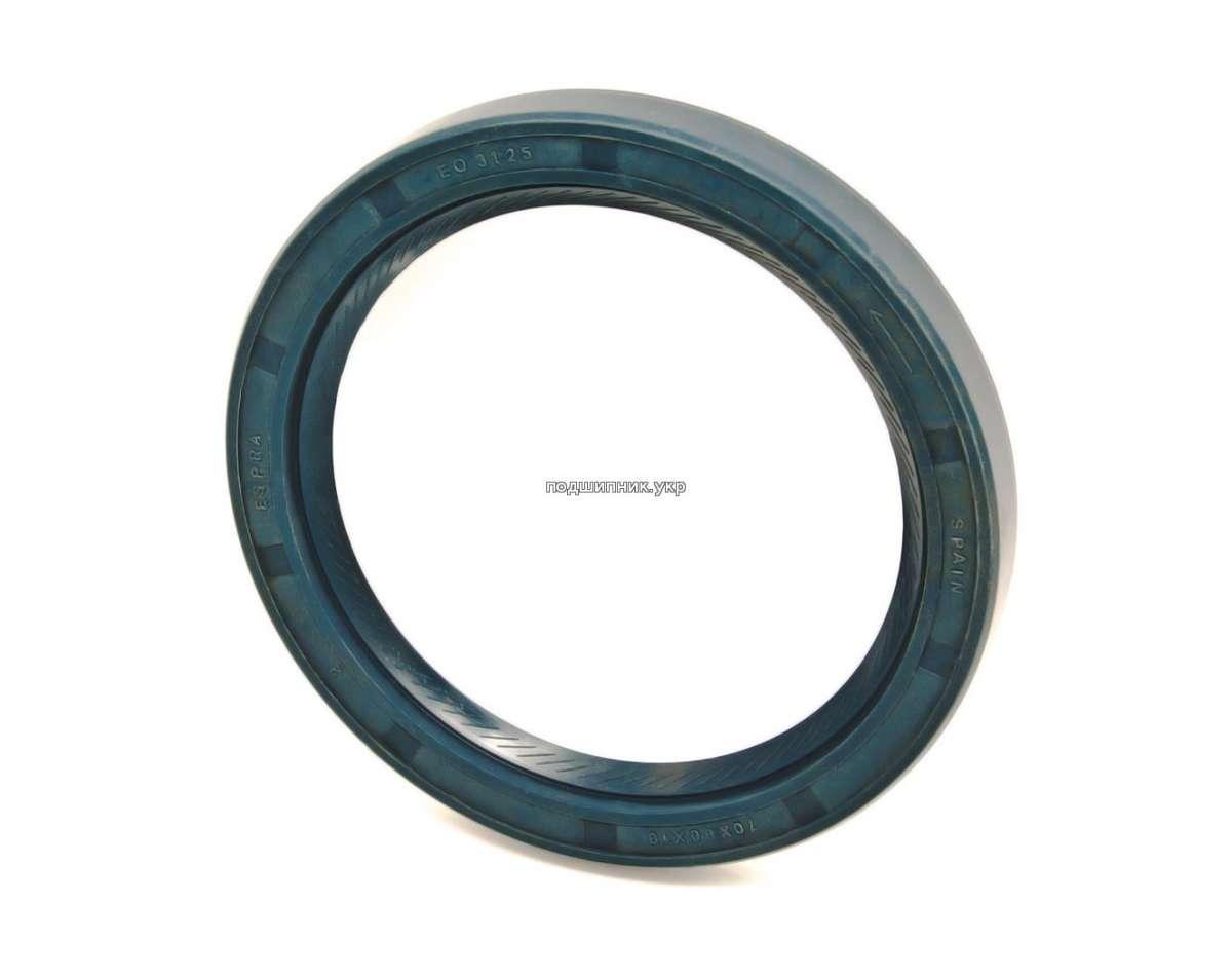 Манжеты резиновые армированные 50Х7010