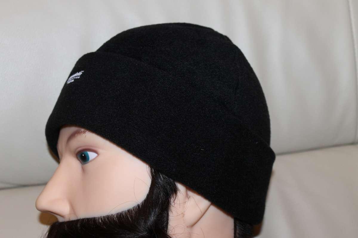 Чоловічі шапки Fabiani з Tinsulate 40gr  450 грн - Мода і стиль ... 80003ef007c11