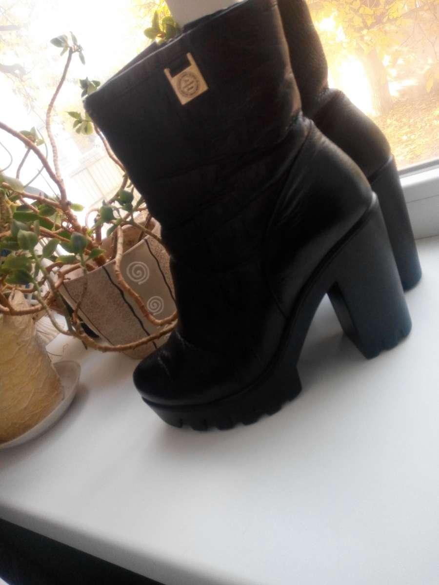 ... Мода і стиль Жмеринка · Одяг  взуття Жмеринка. Наступне. Продам зимові  ботінки fbac04a05c3a6