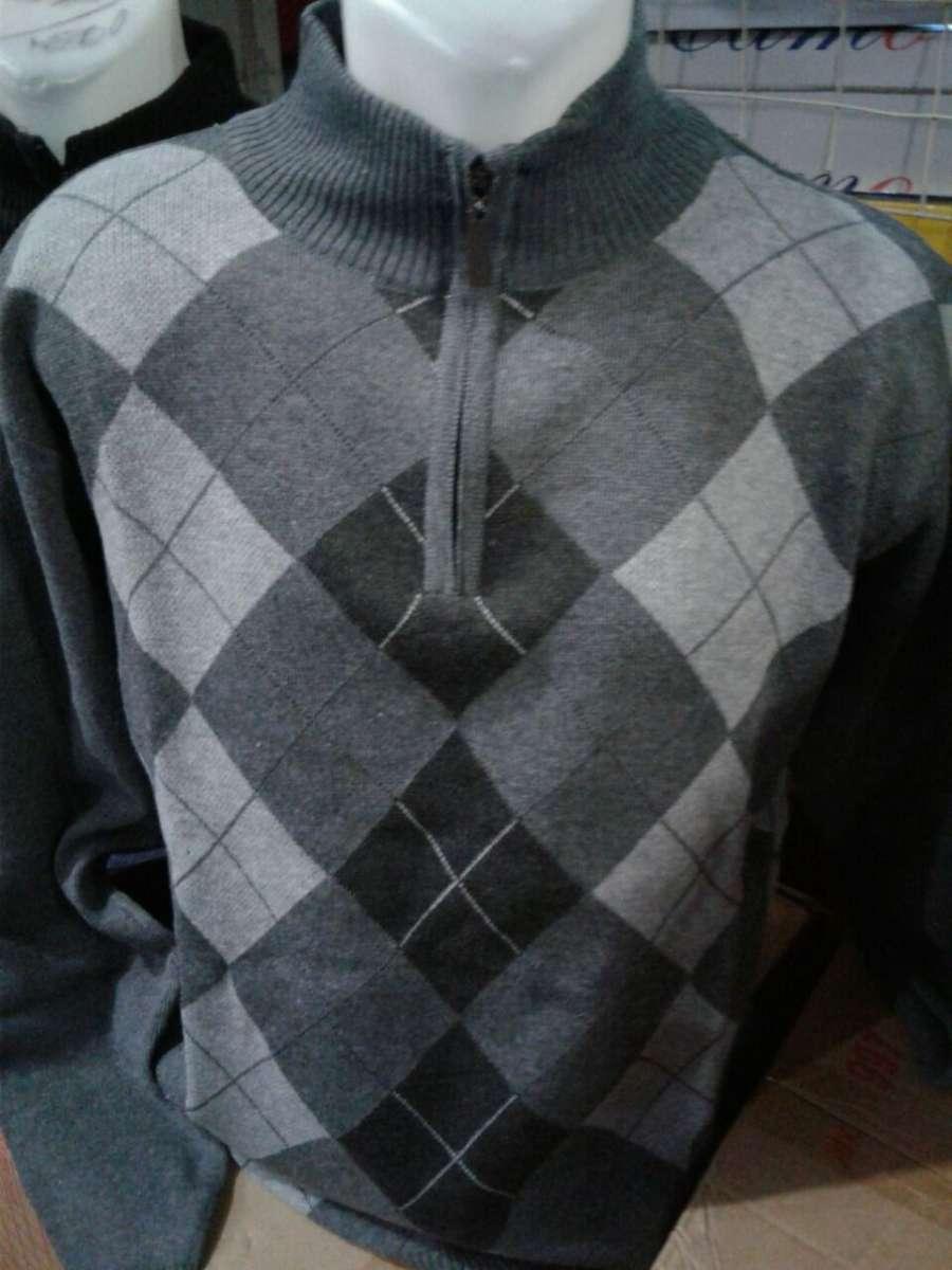 Мужской свитер, размер XXXL