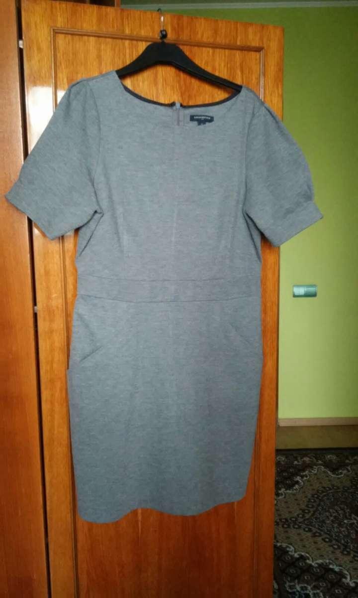 платья в отличном состоянии