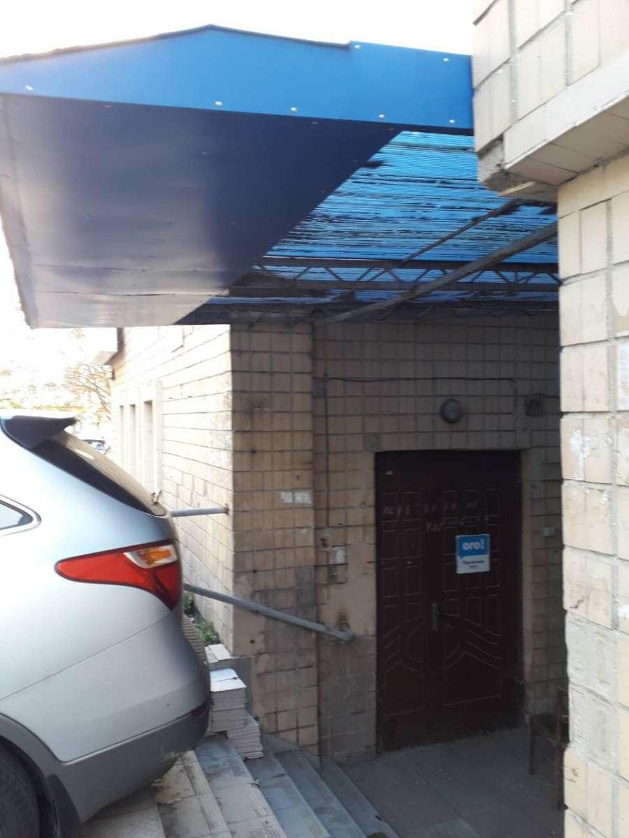 Сдам помещение под офис, склад  Гвоздичный переулок