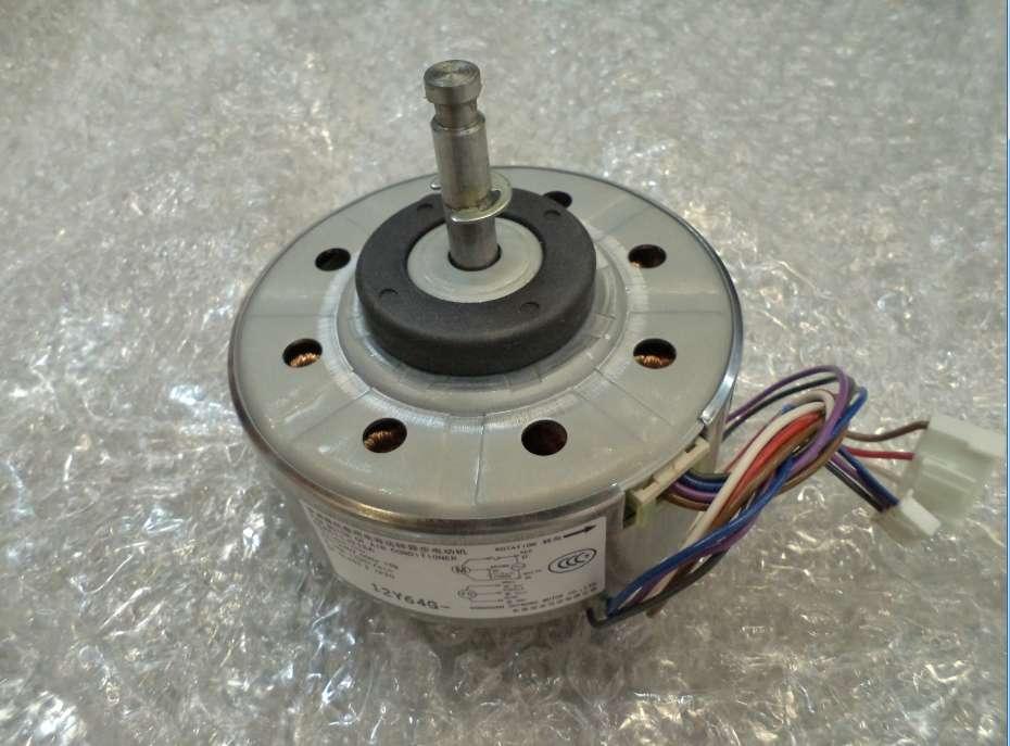 Электродвигатель вн. блока кондиционера MHI, SSA511J218A