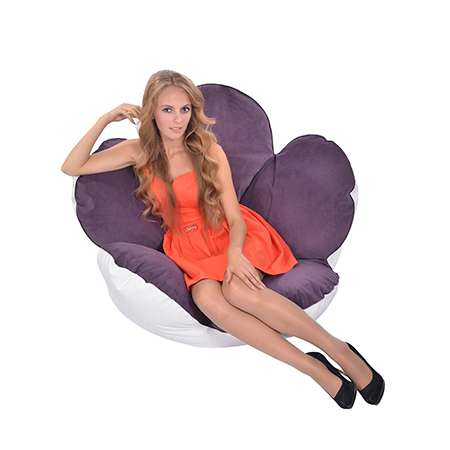 Широкий выбор бескаркасной мебели! Отличное качество и доступные цены!