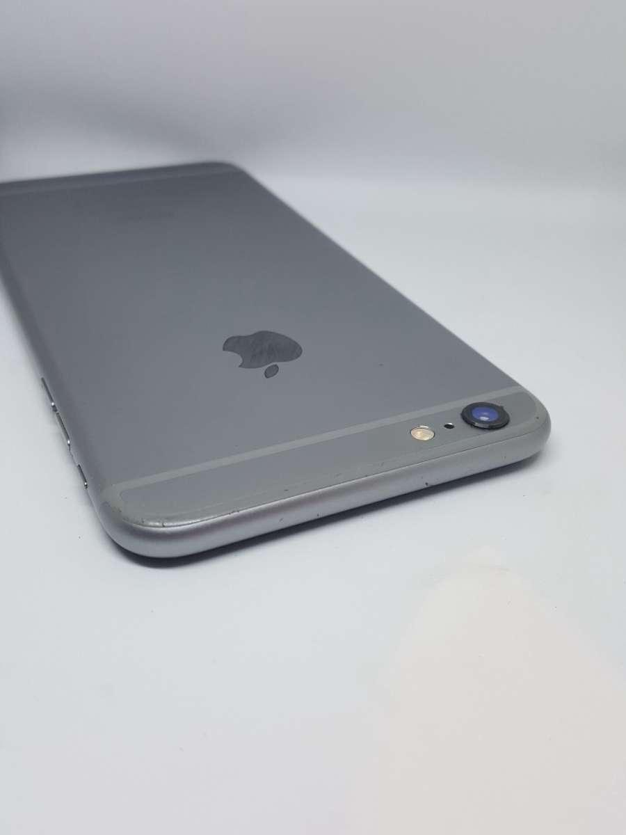 iPhone 6+,64GB