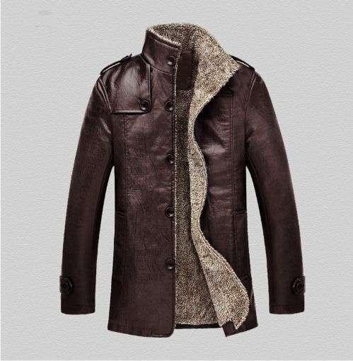 Мужская Куртка от Mainland Corporation