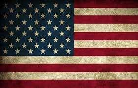Доставка любого товара с Америки