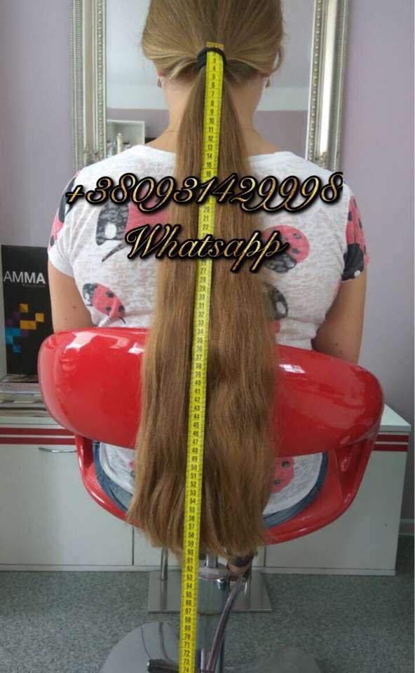 Продать волосы в городе Хмельницкий. ДОРОГО