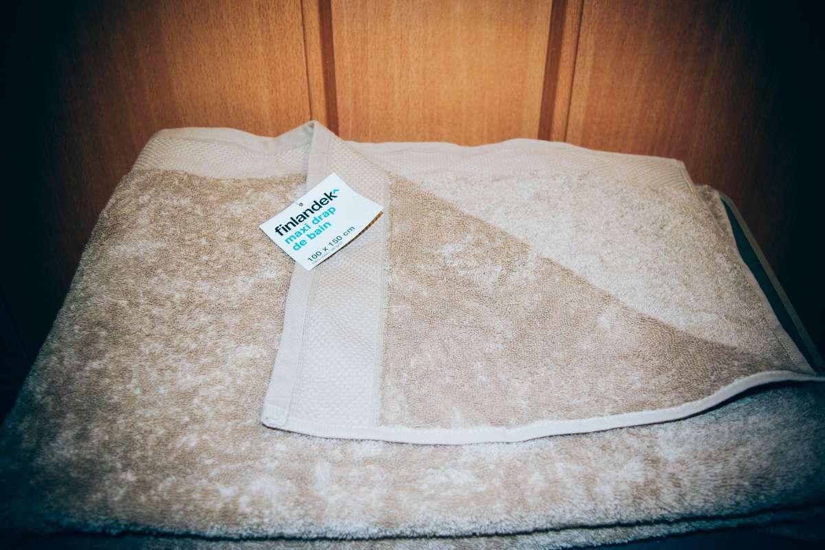 Полотенца махровые 90*150, 500 грамм/м2.
