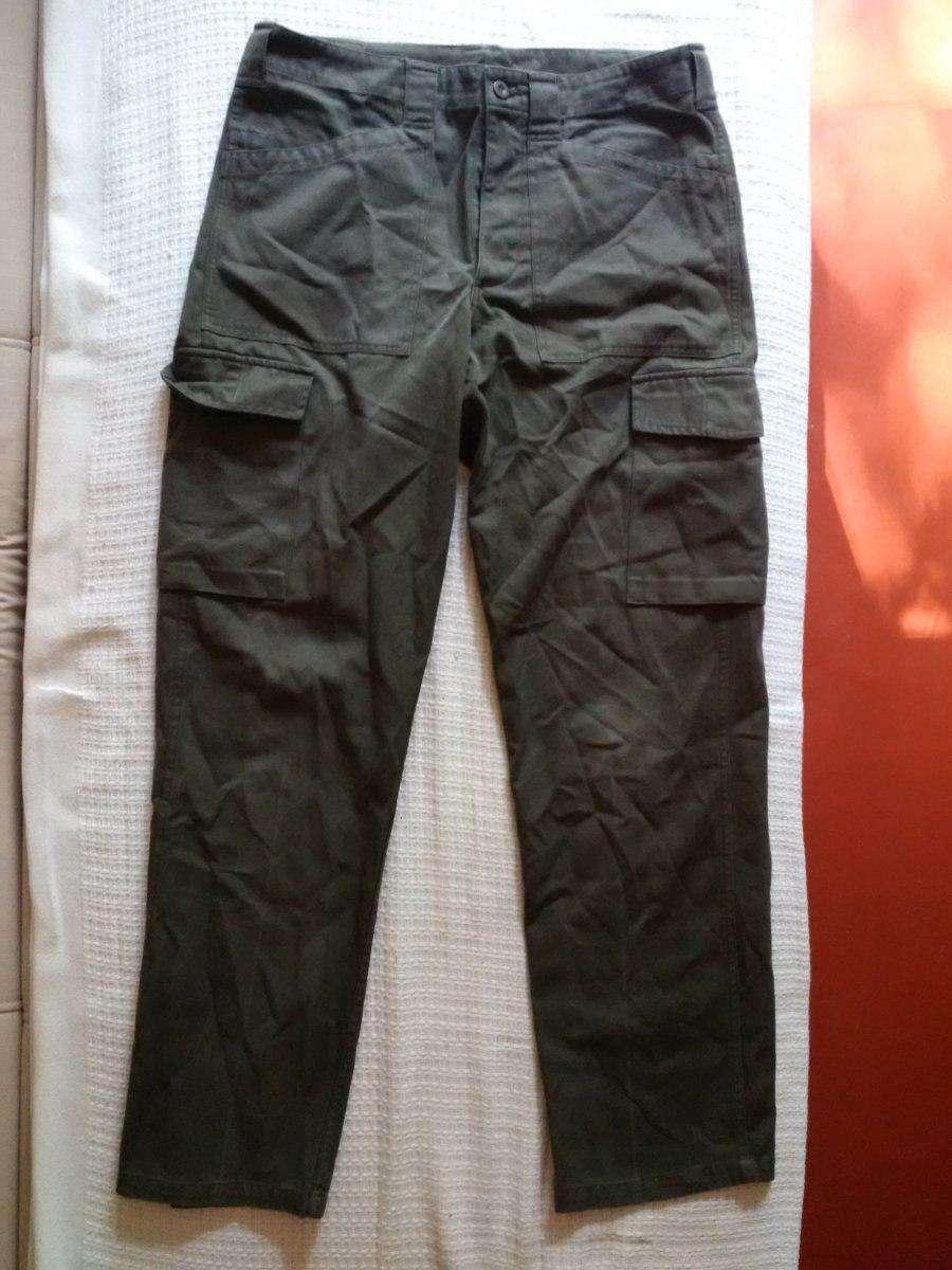 Рабочие брюки Австрия (современный покрой Kaz-75) страйкбол АТО