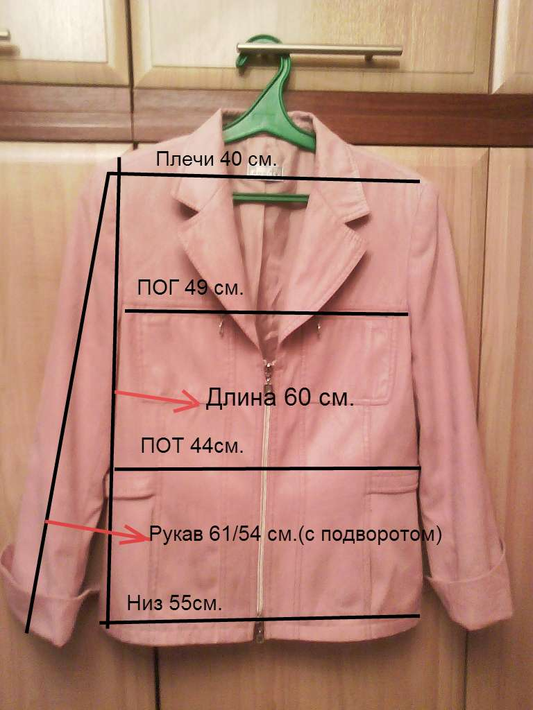 Куртка, Пиджак, блейзер