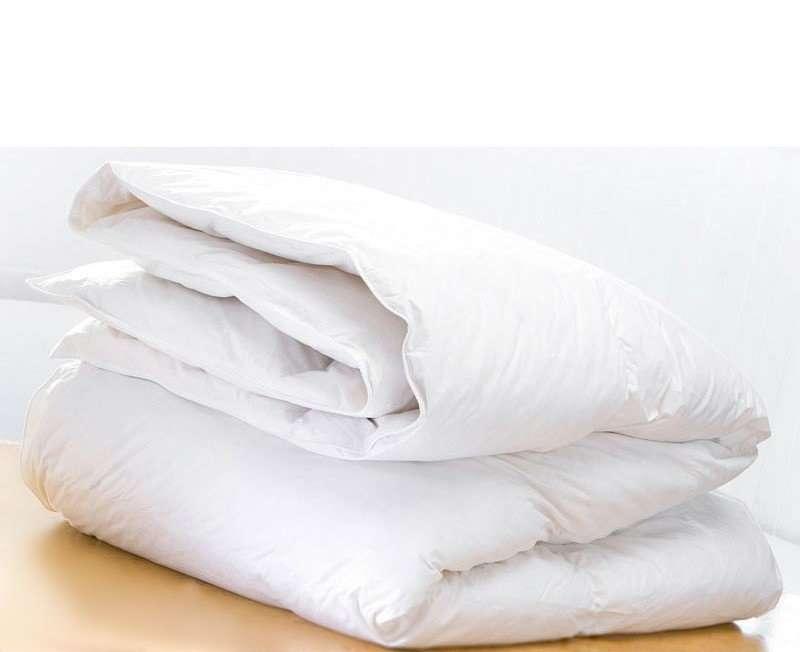 Одеяла по оптовой цене