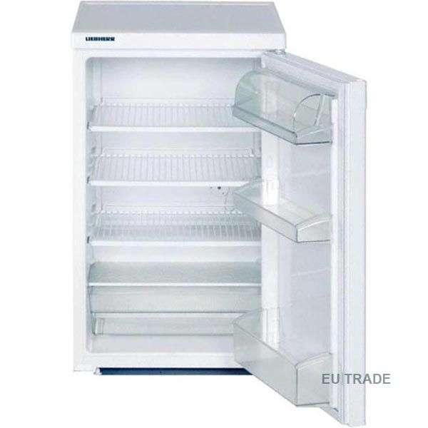 Однокамерный холодильник Liebherr KTS 1430