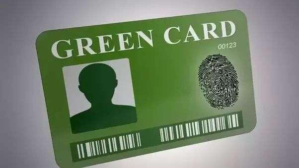 Грін карта\Green Card\Грин Кард\Грін кард-швидка допомога у заповненні