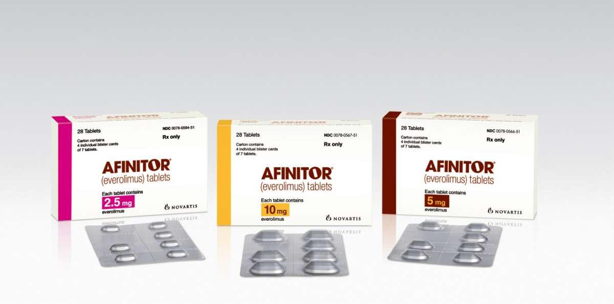 Срочно нужно купить Афинитор , а в аптеках его нет?