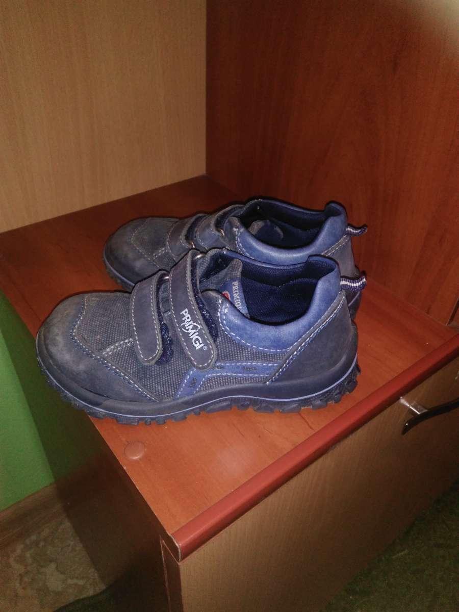 Кросівки для хлопчика  350 грн - Дитячий світ   Дитяче взуття Івано ... ab19c51710f92