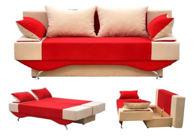 Меблі по Складські ціні