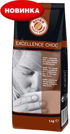 Шоколад PREMIUM TM Satro