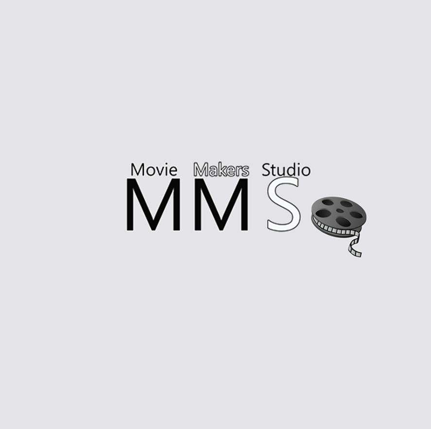 Профессиональная съёмка видео для бизнеса