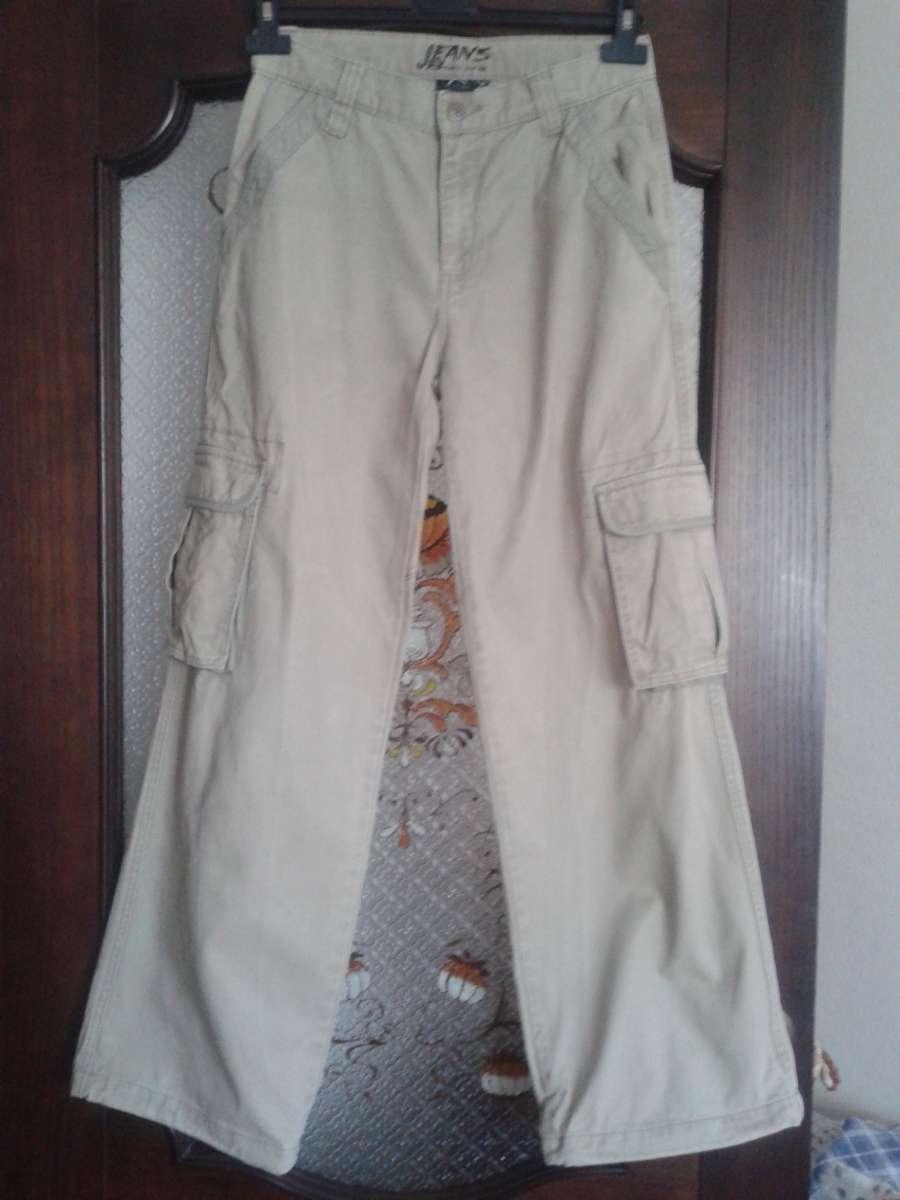Светлые джинсы Срочно