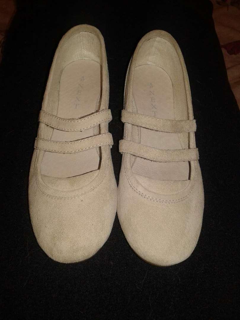 Макасины, туфельки Фирмы 'Next
