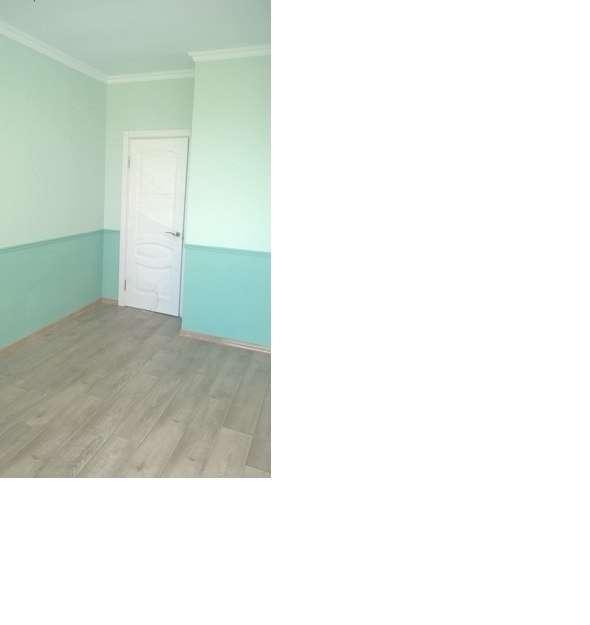 Ремонт квартир, офисов, коттеджей. Под ключ
