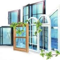 окна STEKO-москитные сетки в подарок