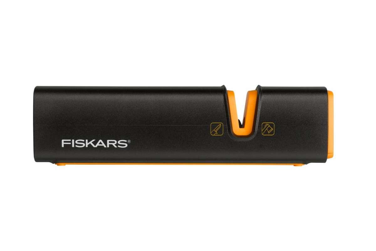 Точилка для топоров и ножей Fiskars (Фискарс) Xsharp (120740)