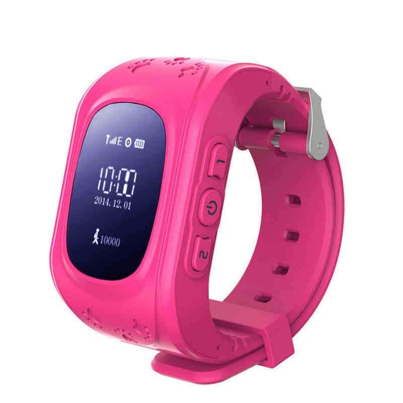 Купить умные часы  Q50 официально Wonlex