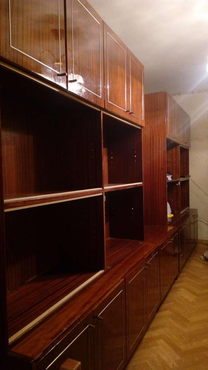 Продам мебель бу