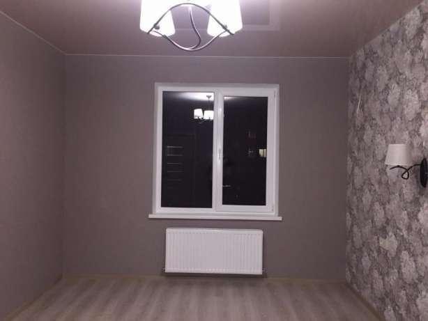 """Отличная 1 комнатная квартира в ЖМ """"Радужный"""" 2"""