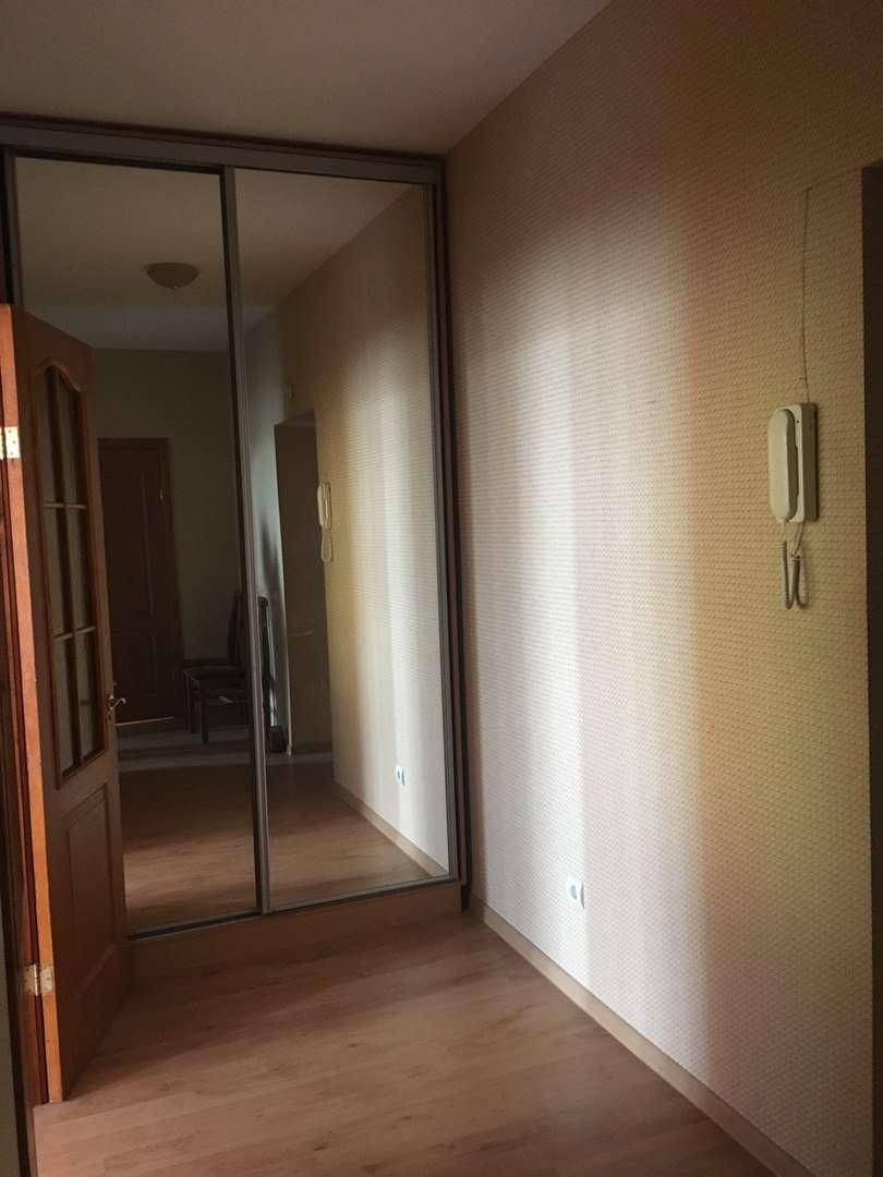 Купить квартиру по вул.Б.Хмельницького