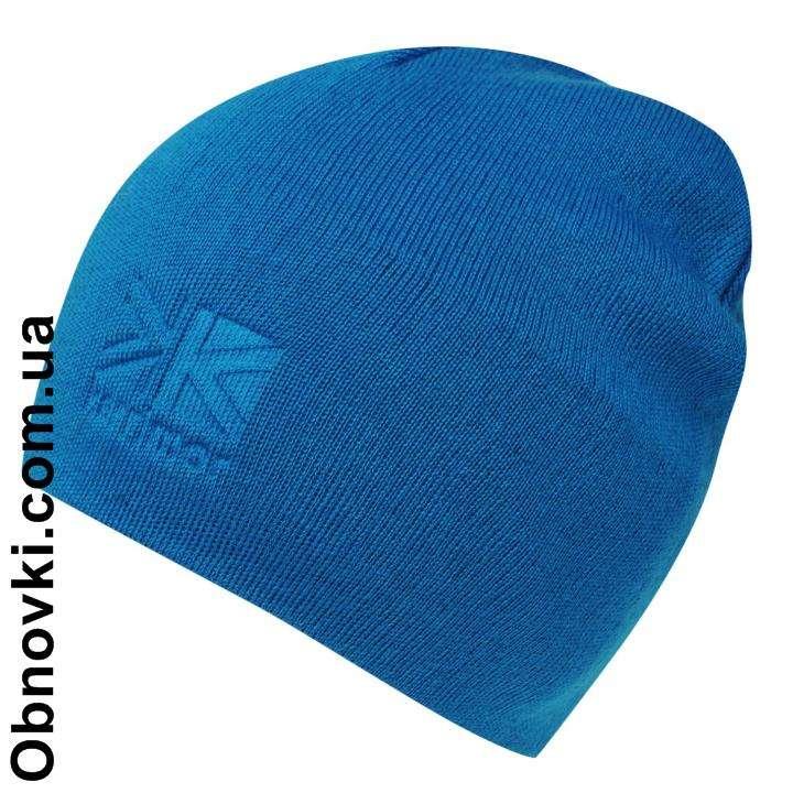 Мужская шапка-бини KARRIMOR XLITE